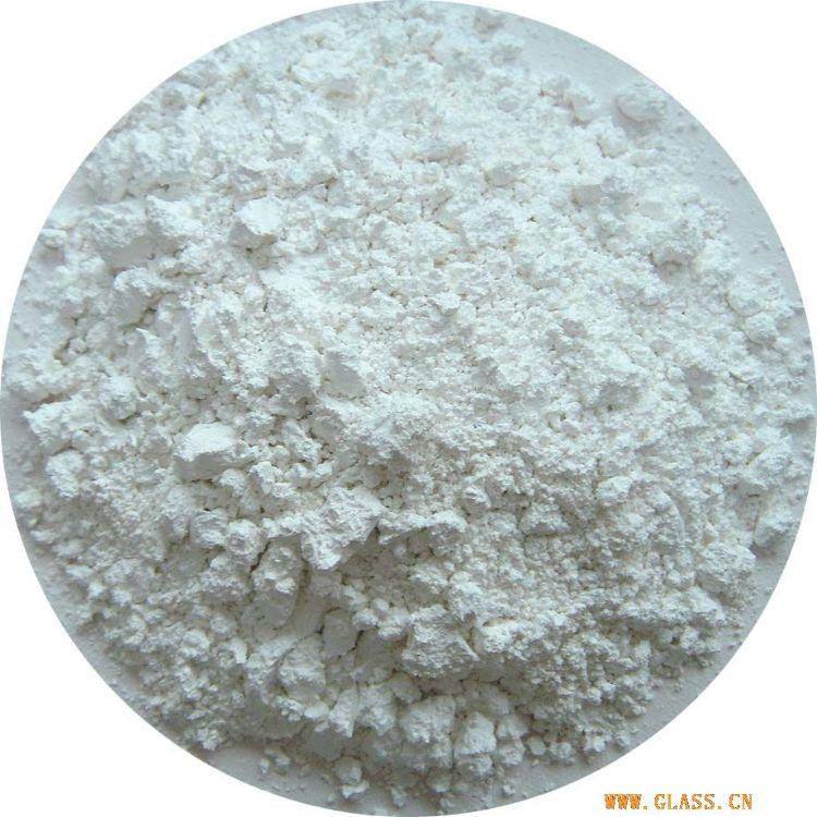 玻璃粉 325-1250目优质玻璃粉