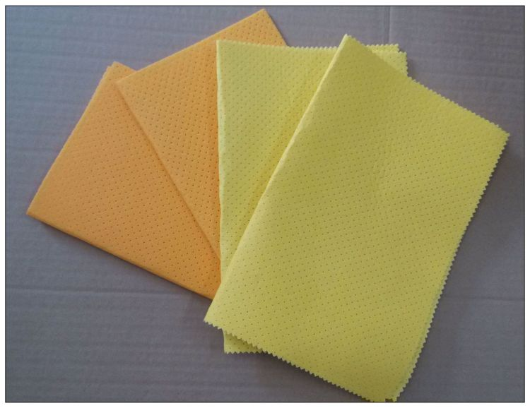 厂家直销:玻璃擦布、缝边地拖布、点断抹布 保正质量