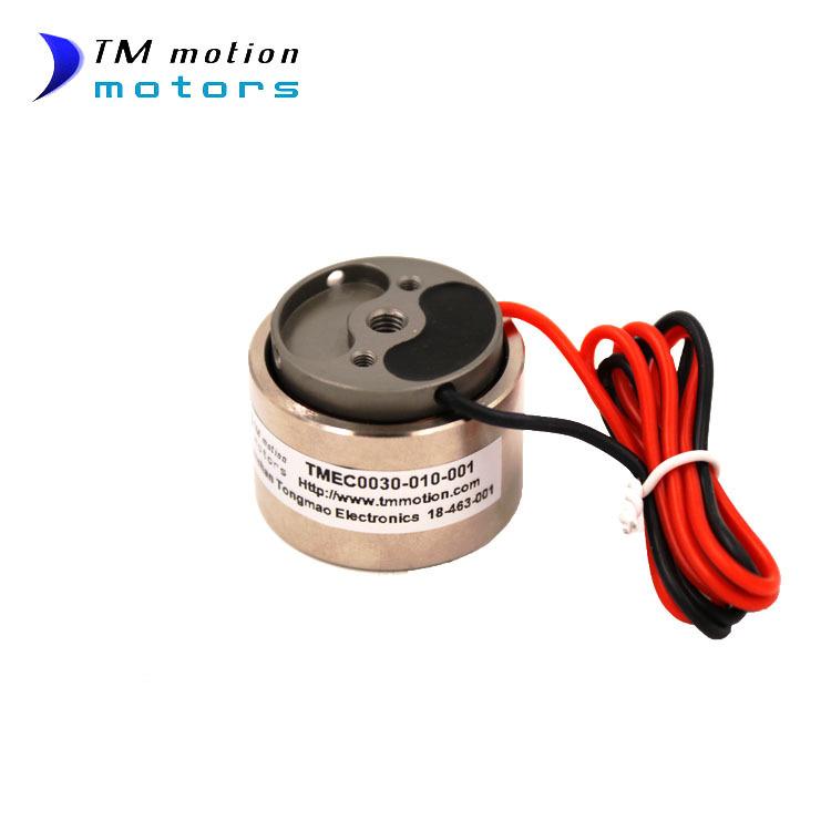 厂家直供音波电机-效率高速度快音圈电机-音圈马达 现货供应