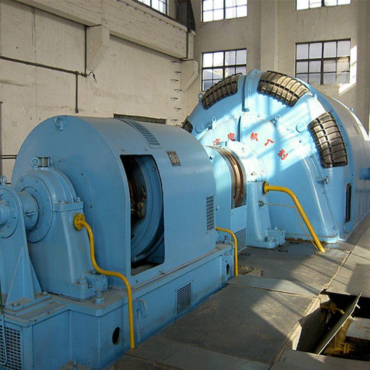 二手汽轮机青岛C12-35/10杭州QF-15-2-二手汽轮机改造工程总承包