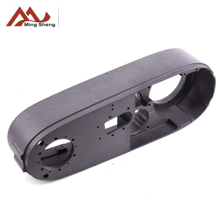 铝铸件模具生产 铝合金铸造加工 铝合金铸件加工 浇铸件加工