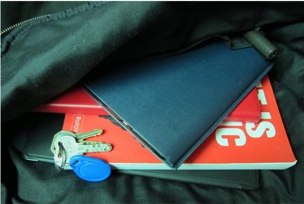 厂家直销新款kindle金属保护套 皮质电子书套