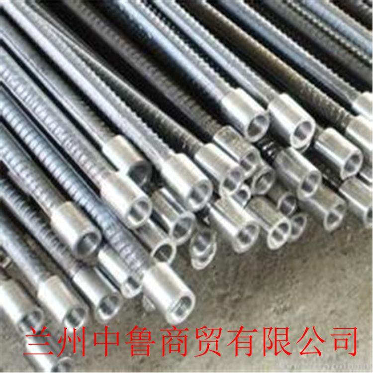 西藏钢筋接头套筒-格尔木正反丝钢筋套筒厂家直销价格优惠