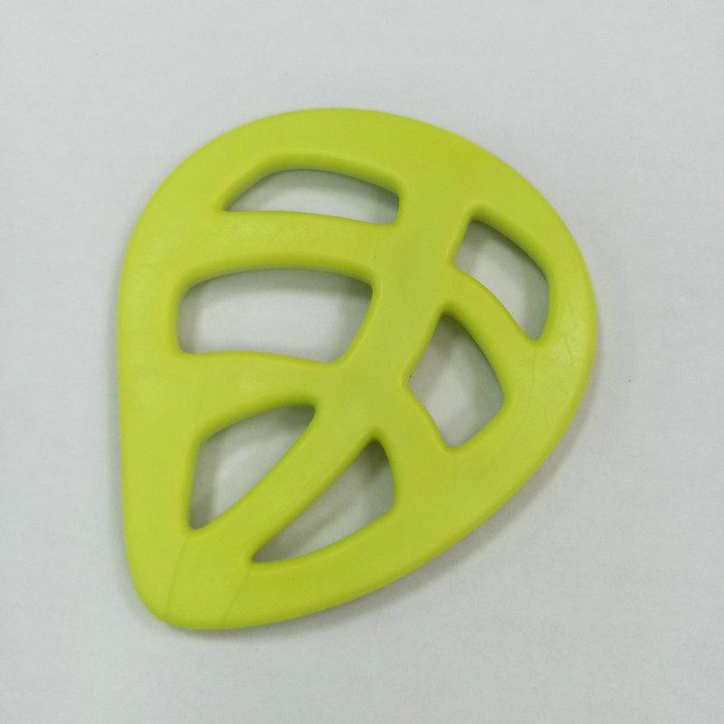 安全婴儿牙胶 塑胶牙胶 创意造型儿童玩具配件