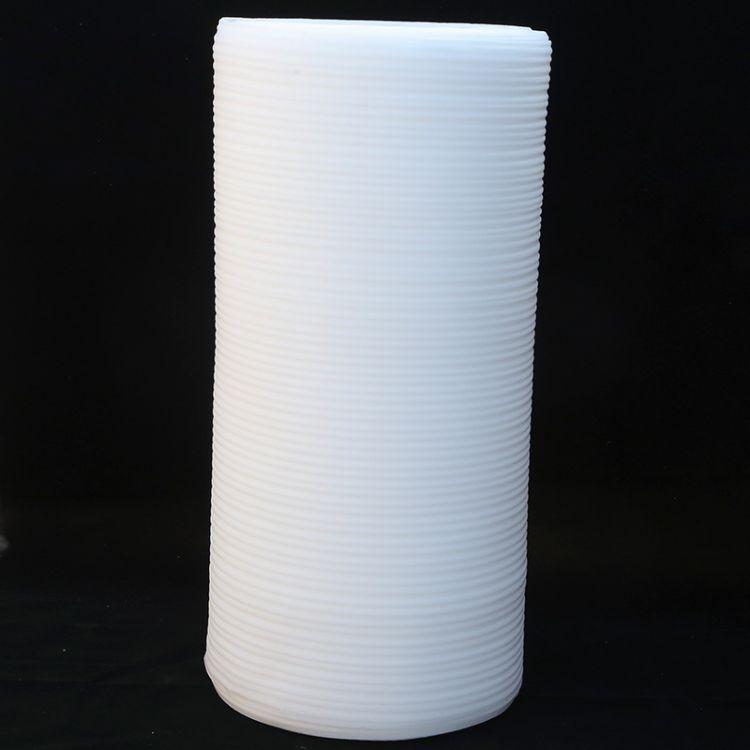 菏泽异型珍珠棉定制批发