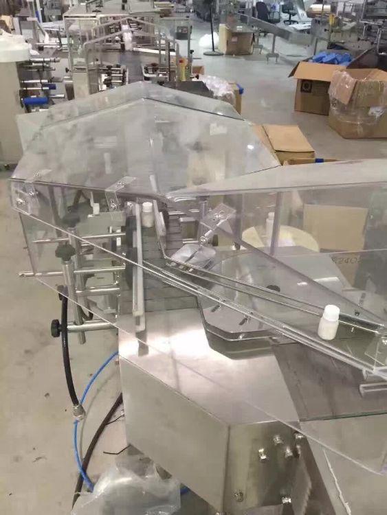 上海pc耐力板供应机械设备防护罩仪器保护罩专用高透明抗冲击PC耐力板