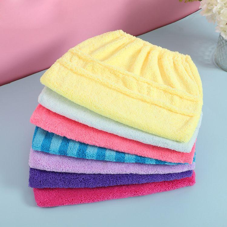 懒人扫把套扫超细纤维吸水布家用拖扫一体多功能拖把替换魔力组合