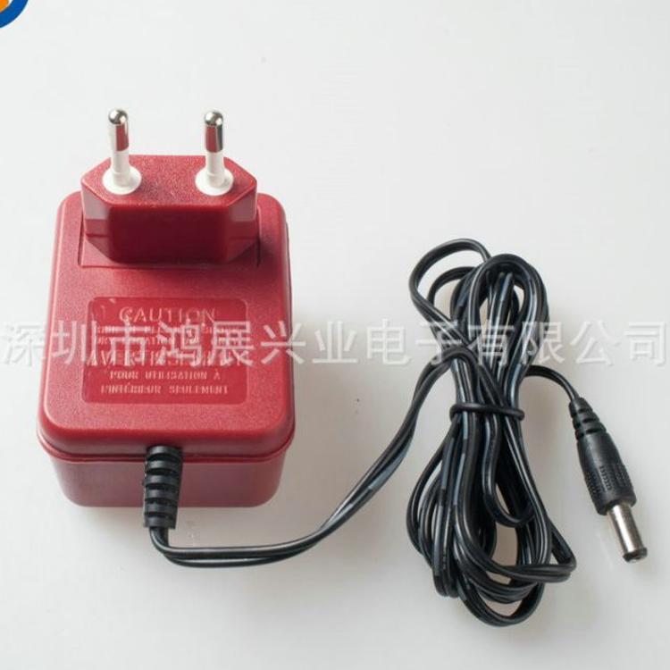 【厂家供应】220V转5V1000MA 火牛直流线性电源 电子琴供电电源