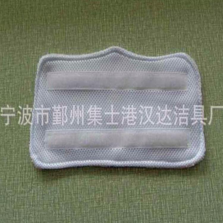 厂家直销 X5 H2O布套 蒸汽拖把布套 超细纤维布套 可定做