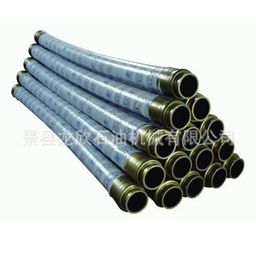 天然橡胶管、天然低压橡胶管、丁腈橡胶管