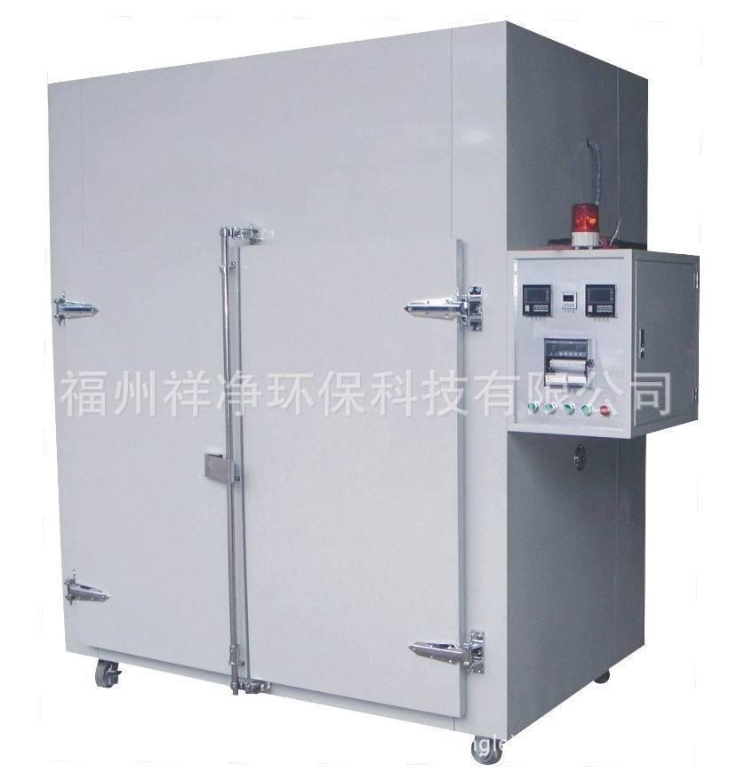 工业烤箱 福州烤箱 烤箱价格