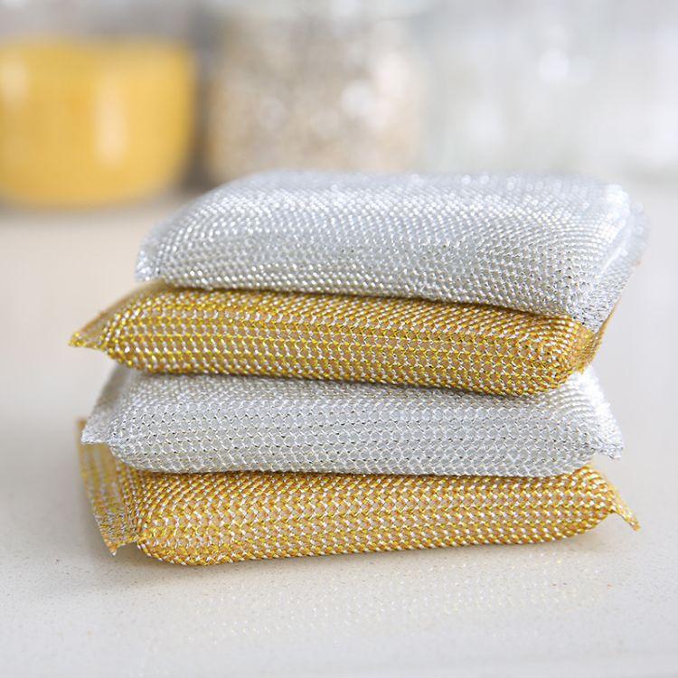 希艺欧CEO(银光)清洁块家庭清洁擦海绵擦海绵块