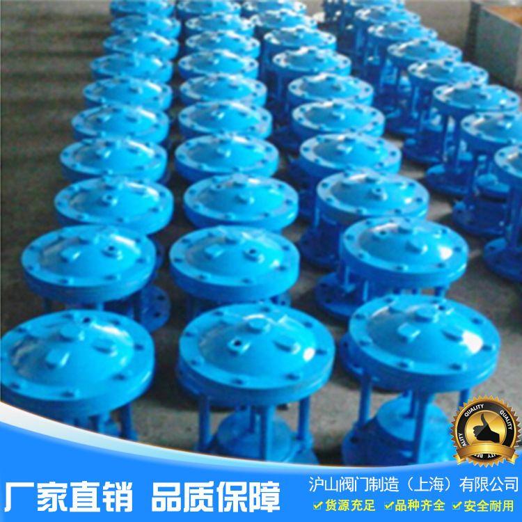 厂家长期供应排污阀 JM742X隔膜式池底排泥阀 排污阀价格
