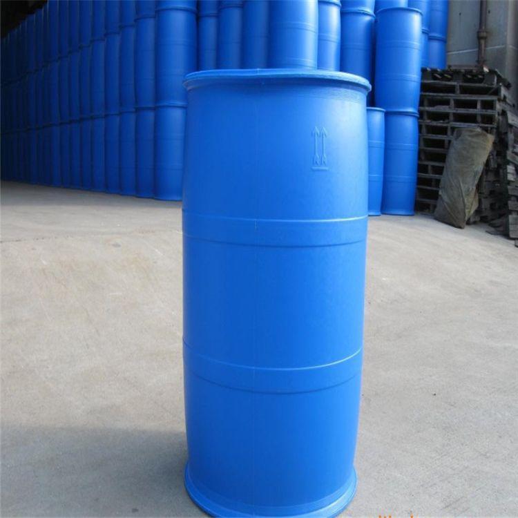AES/磺酸厂家长期供应6501/氧化铵/638/OP-10/NP-10/洗涤原料齐全