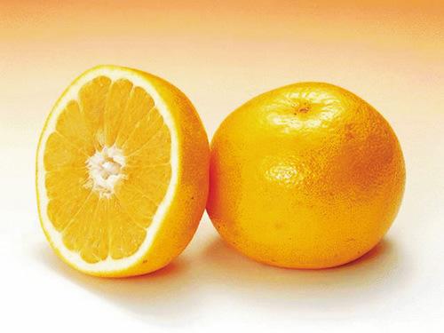 厂家直销源头厂家 浓缩高浓度 耐高温 油性 加香遮味工业甜橙香精