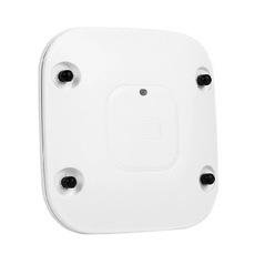 ap需控制器 思科(Cisco)AIR-SAP3602E-C-K9 无线胖AP 需控制器才可使用双频