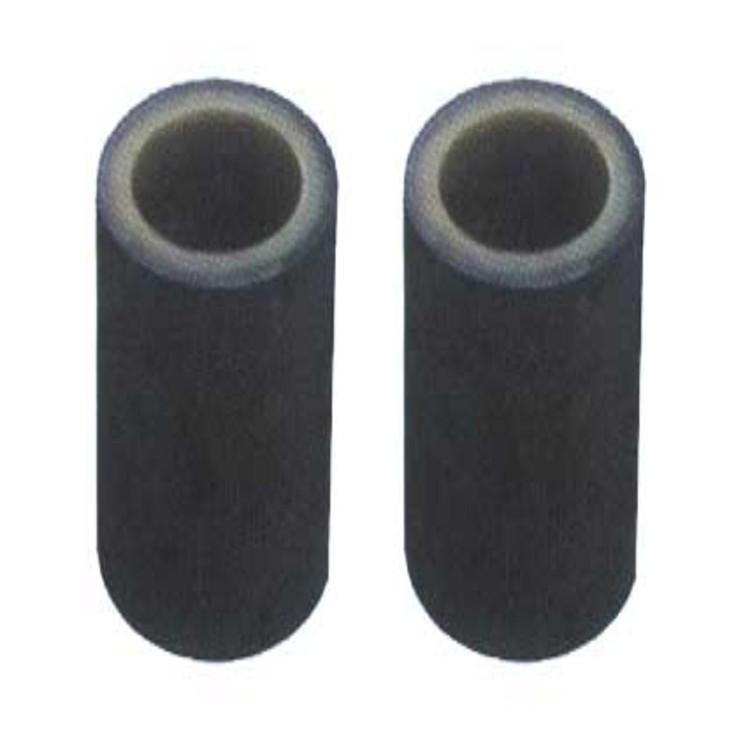 生产钢丝喷浆管  钢丝喷砂管  喷砂管  质量保证