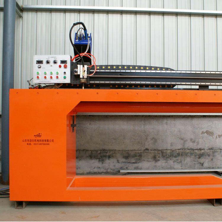 定做全自动纵缝焊机 纵缝自动焊接机 纵缝自动焊接专机