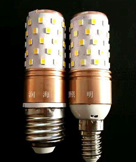 LED筒灯射灯天花灯轨道灯 水底灯地埋灯碘钨灯投光灯蜡烛泡光头强