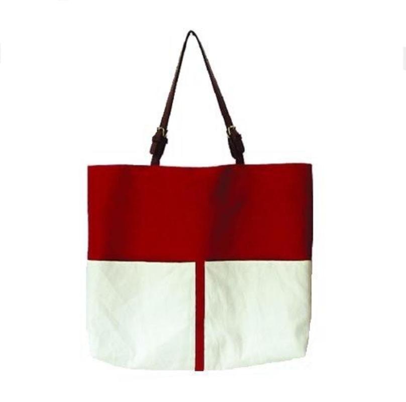 厂家帆布女包定制 原创新款单肩包定做手提帆布女式包购物袋