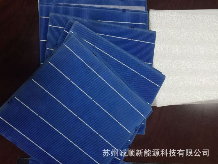 出售单晶电池片 多晶电池片 多晶硅片价格