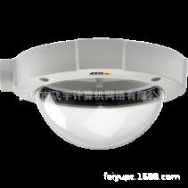 安讯士AXIST96A05-V 半球罩外壳摄像机防护罩