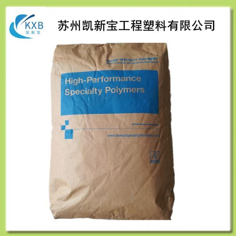 耐候PES 美国苏威AG-330 BK 耐化学药品性 PES聚醚砜 塑胶原料