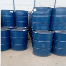 热销  白矿油15#  工业白油系列  高品质现货销售