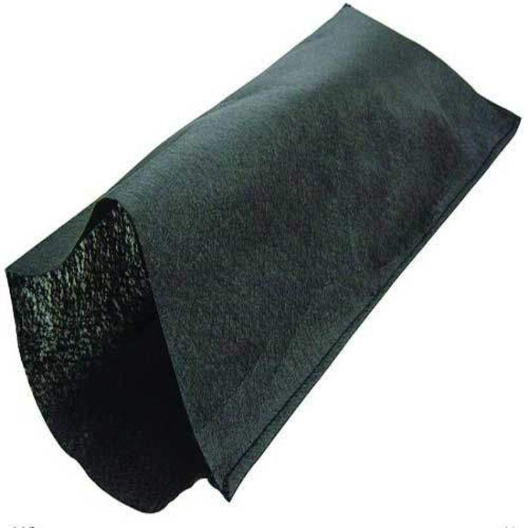 厂家出售生态袋 高品质生态袋 可定制生态袋园林护坡绿化生态袋