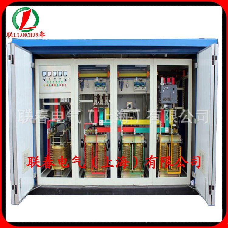 联春 厂家现货直销SBW稳压器价格优惠 稳压器专业生产厂家供应 价格优惠