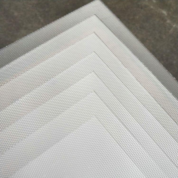 金水晶 定制珠点板 面板灯 单双磨砂扩散板 ps有机玻璃板