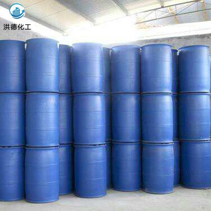 厂家打开直销山梨醇工业级日化级山梨醇 润湿渗透剂