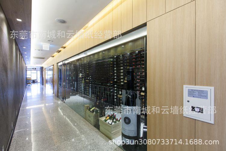 韩国3M自粘装饰贴膜波音软片、玻璃贴pvc薄膜波音软片