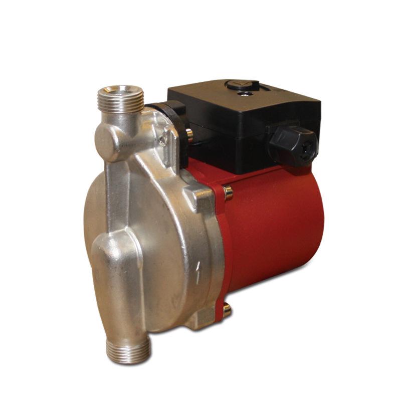 浙江家用热水器微型增压泵 浙江净水器增压泵 隋