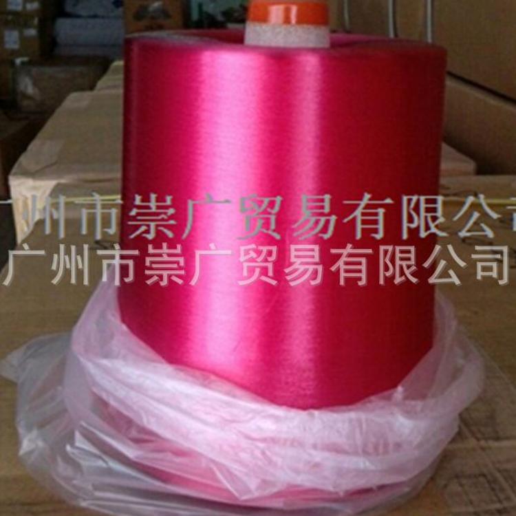 日本水溶丝、分离丝,有色水溶丝