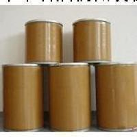 代理 优质 四丁基溴化铵 工业级四丁基溴化铵