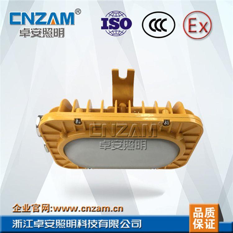 供应小功率 LED防爆灯 ZBD124-40WLED 防爆泛光灯