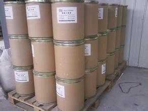 长期供应大量木材软化剂  301木材软化剂  木材软化剂厂家