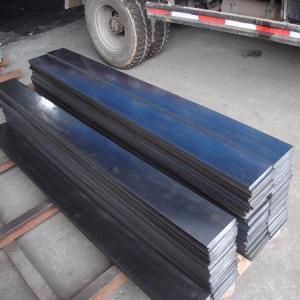 供应1.1274抗疲劳弹簧钢棒 1.1274耐高温弹簧钢板 1.1274弹簧卷料
