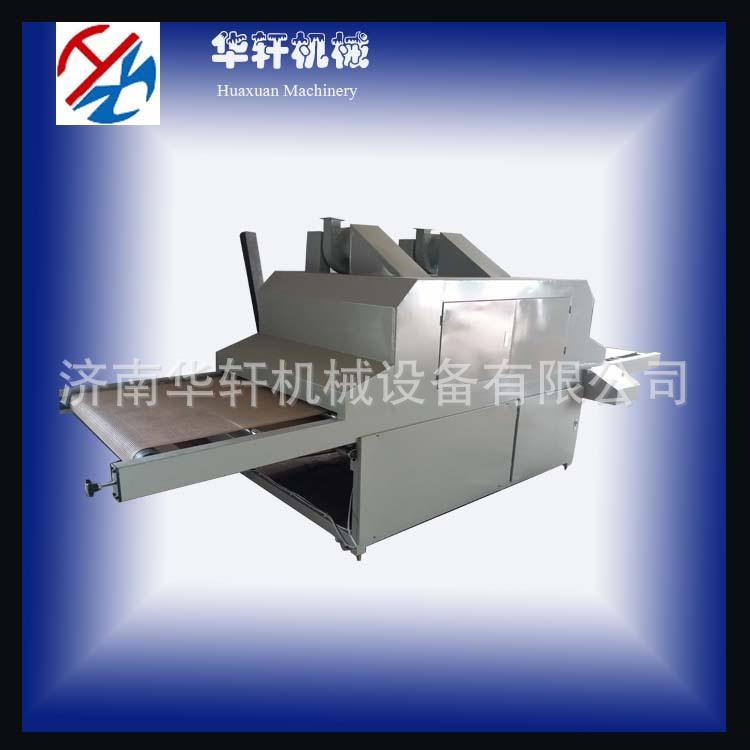 【工厂生产】 uv固化机 玻璃烘干机 烘干设备 烘干机 小型 稳固
