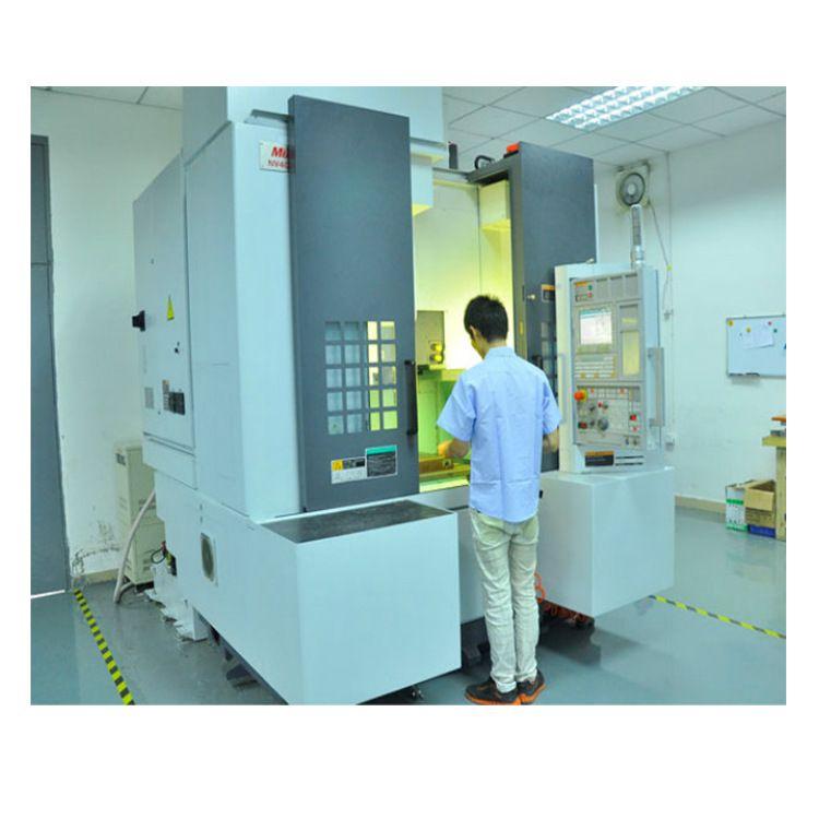 电子产品精密塑胶模具开发制作 注塑模具加工 塑料外壳厂家生产