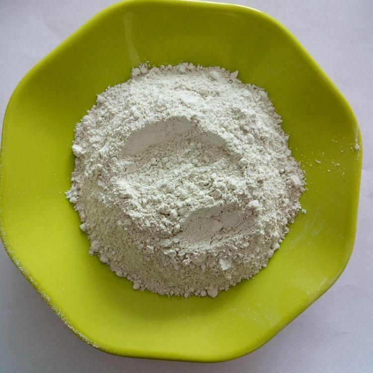 滑石厂家生产各种用途滑石粉 超细超白1250目滑石粉