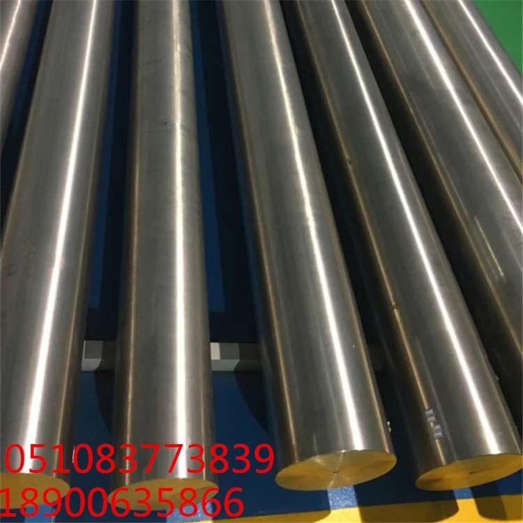 【悦雷翔金属材料】厂家批发304不锈钢圆钢 SUS316l光亮棒 毛元光元 规格齐全