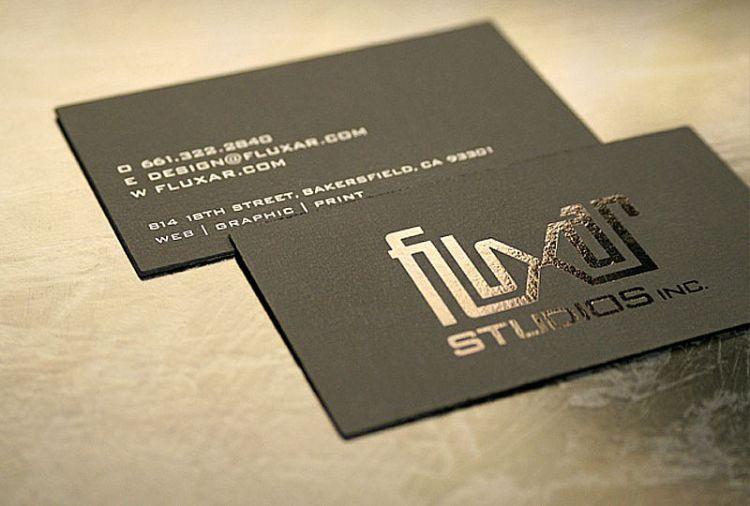 智能卡厂家 贵宾卡 uv智能卡印刷制作 高档PVC会员卡定制