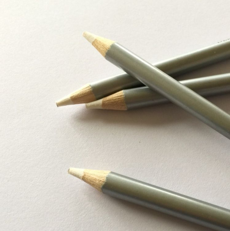 英格派美高光橡皮笔式橡皮擦调细节专业美术用品无毒环保工厂直销