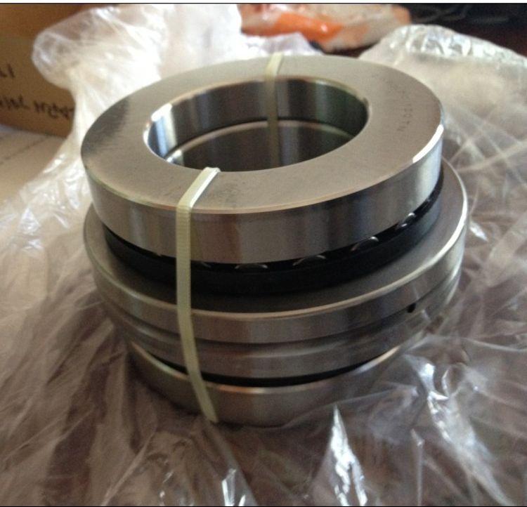 厂家直销ZARN3585TN组合轴承