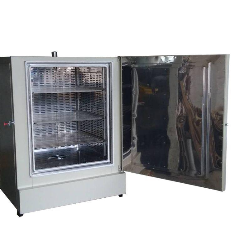 500℃高温烧结箱 工业烤箱 烘箱 金属退火箱 铝件时效箱 厂家直销