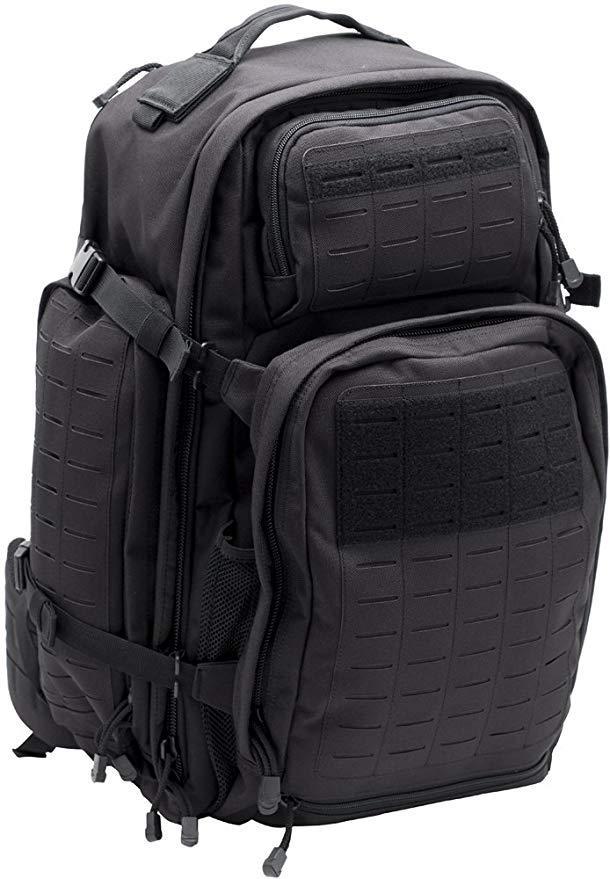 大容量迷彩多功能背囊男女双肩包 户外旅游登山组合战术背包批发