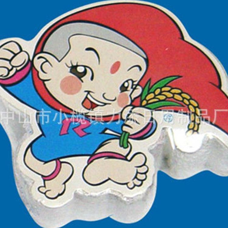 力添厂家直销定制压缩魔术毛巾神奇礼品广告割绒活性印花绣花毛巾