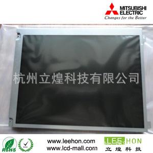 三菱12.1寸高亮日系工業液晶屏 AA121TD01-三菱代理商